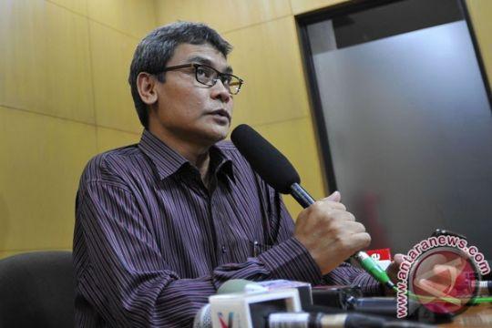 KPK tahan pejabat Nindya Karya terkait korupsi Dermaga Sabang
