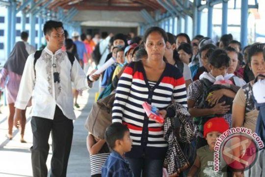 Anak TKI di Sabah kesulitan lanjutkan sekolah