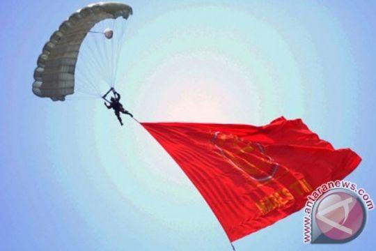 "FASI DIY akan gelar ""Jogja Air Show"""