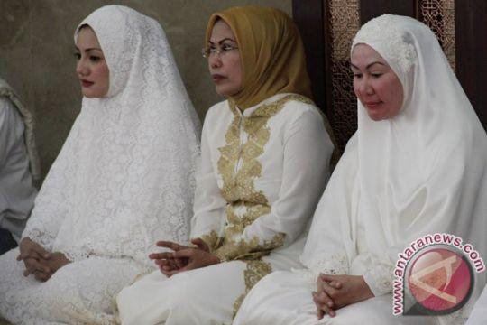 BPK percepat audit investigasi kasus Gubernur Banten