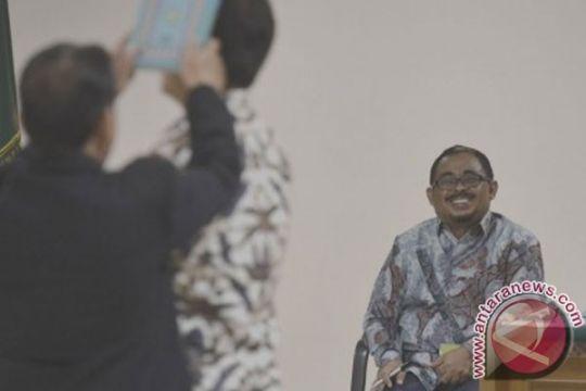 Polres Payakumbuh selidiki selebaran gelap tentang Bunda Putri