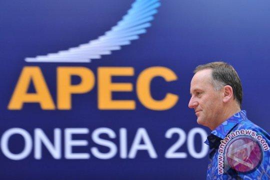Selandia Baru dorong APEC bebaskan bea masuk barang esensial COVID-19