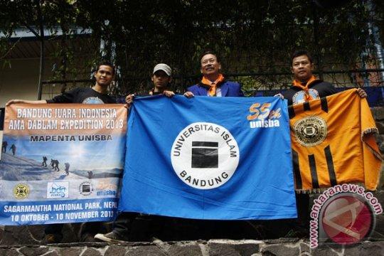Unpar wakil Indonesia di kompetisi hukum humaniter internasional