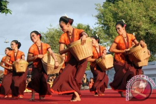 Peneliti Jepang: Yogyakarta berkembang sebagai kota wisata