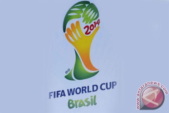"Portugal vs Swedia di ""playoff"" Piala Dunia"