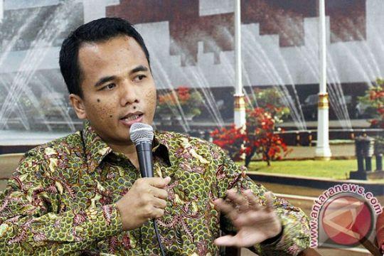 Legislator: RUU minuman keras diharapkan tuntas 2015