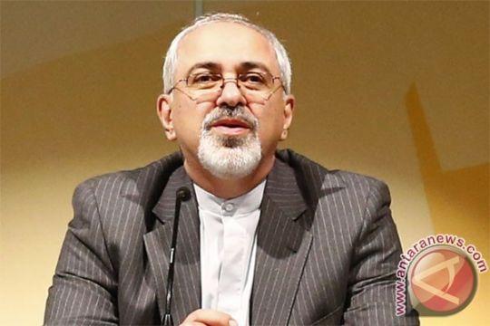 Iran: ketegangan Sunni-Syiah ancaman terbesar keamanan dunia