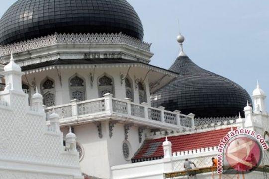Norwegia bina pasien kejiwaan di Aceh