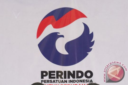 MK kabulkan penarikan permohonan uji materi UU Pemilu Perindo