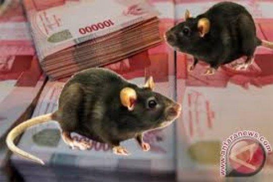 Bareskrim ungkap peran tersangka JI dalam gagal bayar Kospin Indosurya