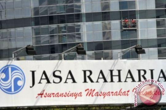 Mudik gratis Jasa Raharja bagi 27.000 pemudik motor cetak rekor MURI