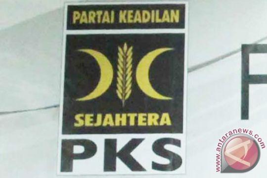 Pemira belum tentu dongkrak elektabilitas PKS