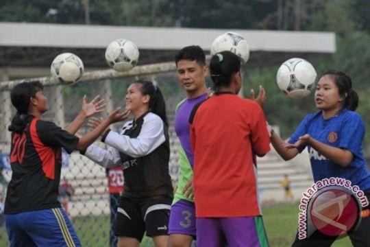 Liga 3 sepak bola wanita digulirkan 2019