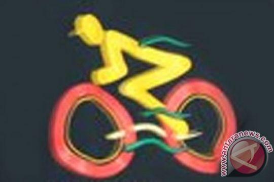 Pebalap Kolombia Nairo Quintana juara Giro d`Italia