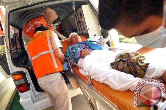 Empat calon haji Sumsel meninggal di Arab Saudi