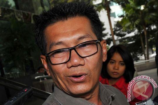 Golkar tetap calonkan ARB meski kalah dari Jokowi
