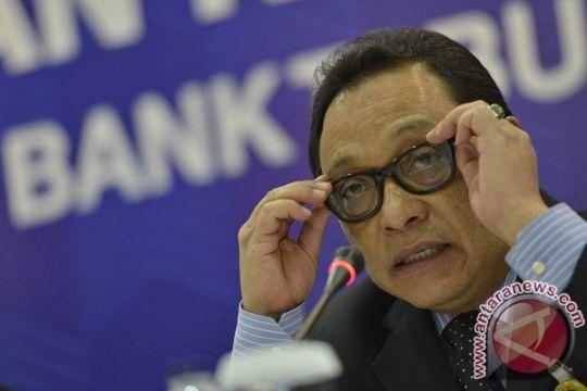 BTN optimistis target pendapatan jasa 2014 tercapai