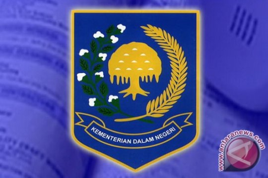 Kepala daerah Jabodetabek diminta data warga pemudik