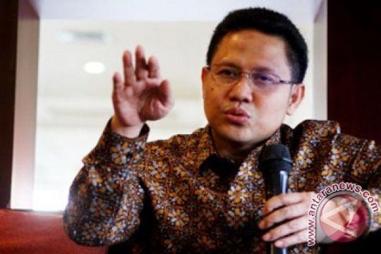 BLK Lombok untuk pelatihan pariwisata internasional
