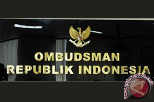 Anggota DPR dukung penguatan fungsi ombudsman