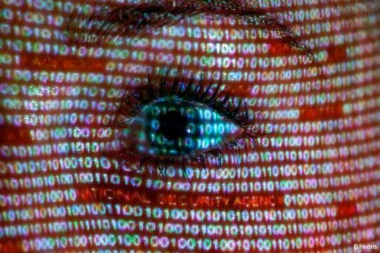 """Intelijen Australia peringatkan ancaman """"terparah"""" spionase asing"""