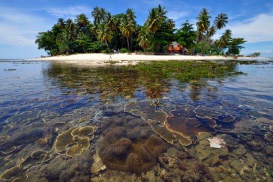 Pemkot Pariaman promosikan pariwisata ke tingkat Asia Pasifik
