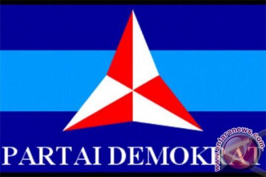 Demokrat minta dukungan ulama Aceh untuk SBY