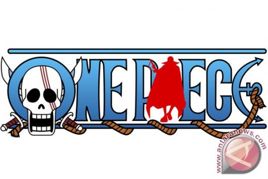 """""""One Piece: World Seeker"""" akan dirilis di Jepang pada 2019"""