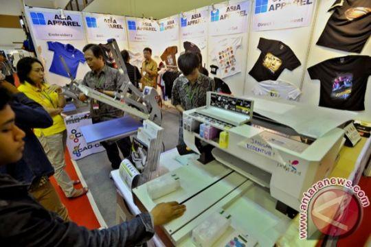 Perusahaan garmen Jawa Tengah butuh ribuan tenaga kerja