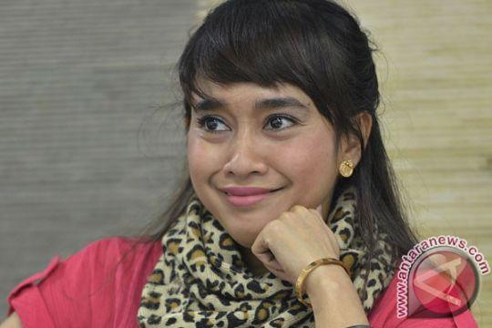 Rikwanto: Noriyu bantah ada hubungan dengan Anas
