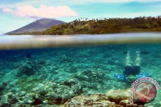 Jualan pariwisata Indonesia jangan cuma alamnya saja