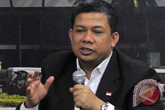 Legislator: pemuda harus memiliki karakter bangsa