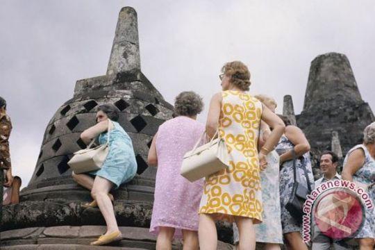 Australia bebas visa ke Indonesia