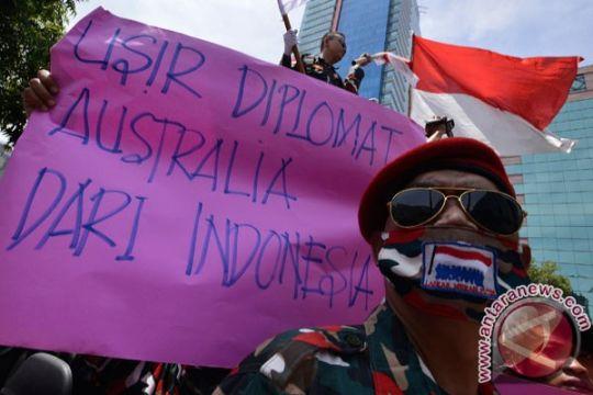 Pemerintah Indonesia jamin keamanan warga Australia