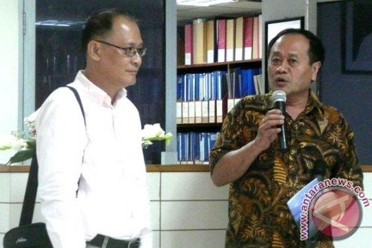 Himpunan penerjemah usung bahasa daerah pada Hari Penerjemahan