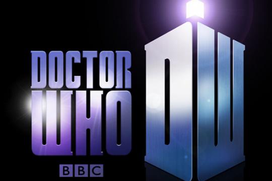 """""""Doctor Who"""" rayakan usia 50 tahun di ruang global"""