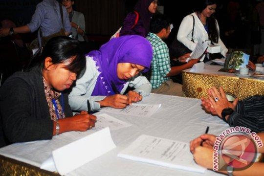Jepang berminat rekrut pekerja Indonesia
