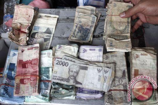 Bank Riau Kepri-Lintasarta tingkatkan akses perbankan di pelosok