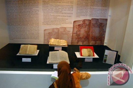 Penggunaan tulisan Arab Melayu diminta diperbanyak