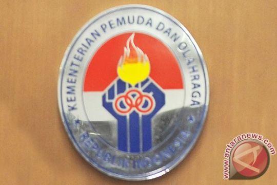 Indonesia-Serbia kerja sama pembudayaan olahraga