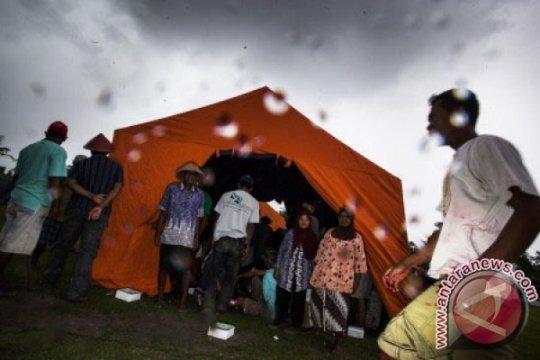 Bantul upayakan semua desa terbentuk Forum Pengurangan Risiko Bencana