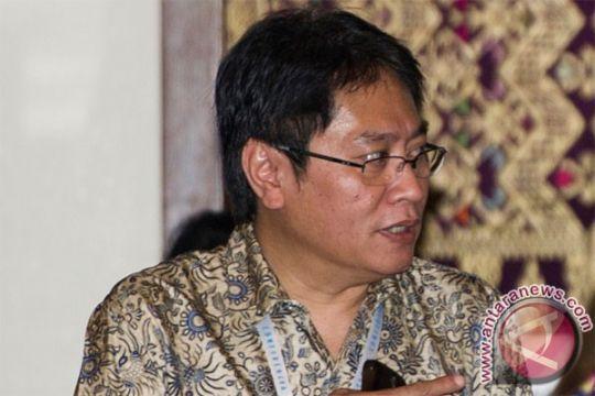 ASEAN perkuat iklim investasi