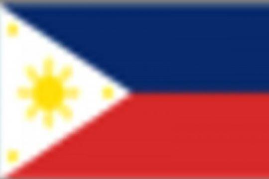 Filipina tutup lebih banyak sekolah terkait gejolak Gunung Mayon