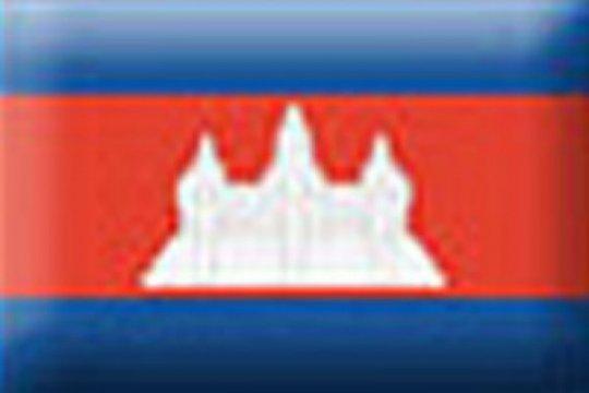 Hakim Kamboja perintahkan penyelidikan kembali kasus mata-mata