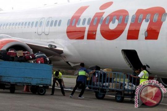 Lion dan Wings Air tidak lagi gratiskan bagasi