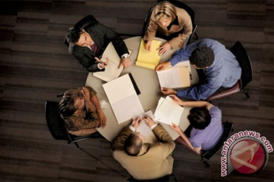 Terapi kelompok bantu atasi gangguan kecemasan sosial