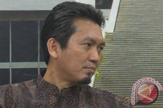 PKS benarkan ada pertemuan presiden Jokowi-petinggi partai