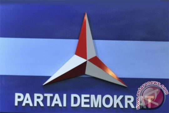 Partai Demokrat rayakan Natal Nasional di Manado