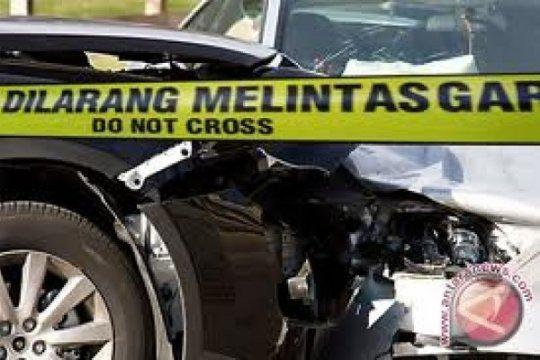 Tujuh orang meninggal dunia akibat kecelakaan di Poncokusumo Malang