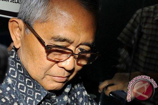 Menteri PU sebut Indonesia bebas kawasan kumuh 2019